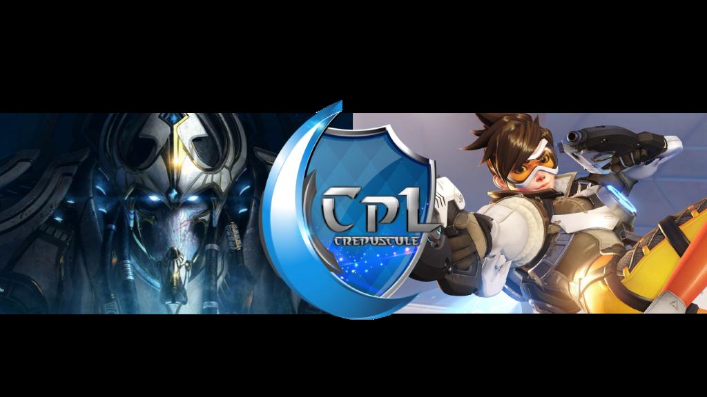 CpL - Clan Crepuscule
