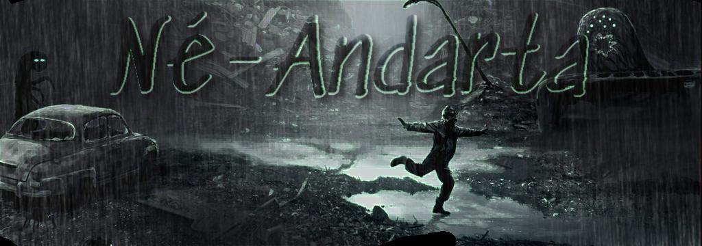 Né-Andarta