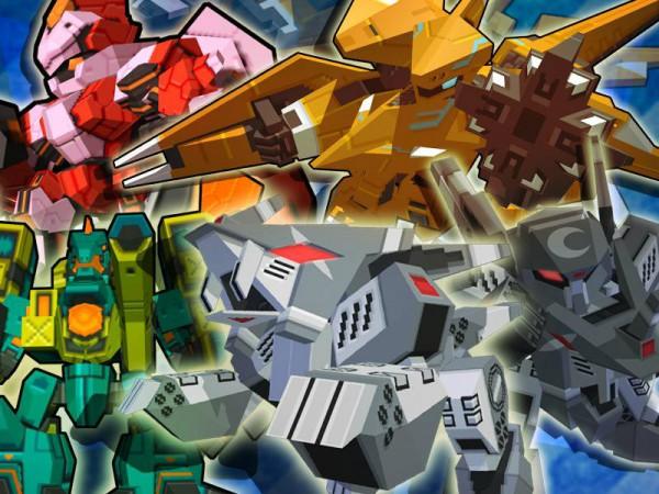CB-JP 01-18-2012 News Post [New Garapon and Cyberstep Vs Heroes] 1