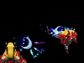 CB-JP 2-15-2012 Future Updates 20