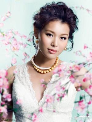 MỸ NHÂN TÂM KẾ - Schemes of a Beauty ( 2013 Xem Online 40/40 End ) Medium
