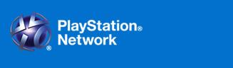 Gli account di PlayStation®Network saranno presto rinominati account di Sony Entertainment Network. Service_OPTins_14