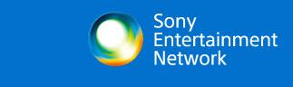 Gli account di PlayStation®Network saranno presto rinominati account di Sony Entertainment Network. Service_OPTins_15