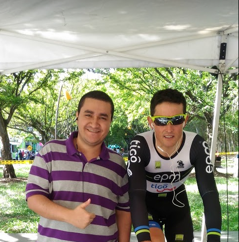 Vuelta a Colombia 2016 - Página 2 03444a0aa16041bf8776b399a0cb024a