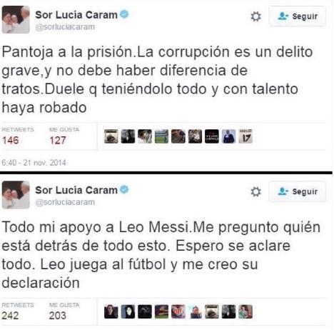 La diferencia real entre Real Madrid y Barcelona  - Página 3 03a9ee7353c3449d8af032a41013d498