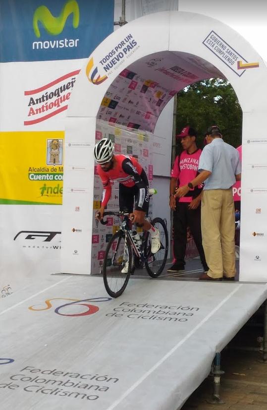 Vuelta a Colombia 2016 - Página 2 0a32075cab494bdd8345d3d6717180d4