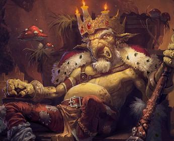 [Gameplay] Dungeons & Dragons - Página 15 0d33d90c7862454ba3ffc0fd96906b6c