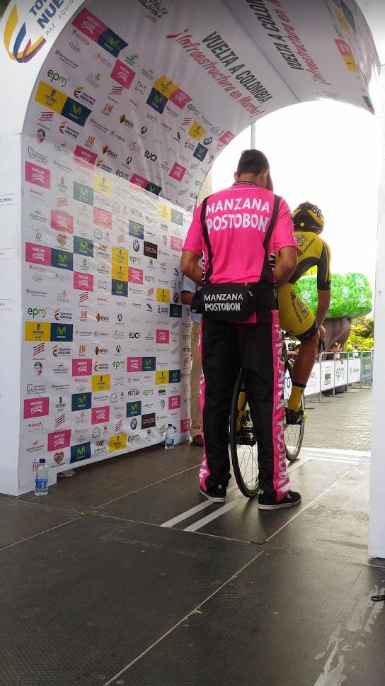 Vuelta a Colombia 2016 - Página 2 0dc6dfcb971f4a169b2d1aac3a309b65