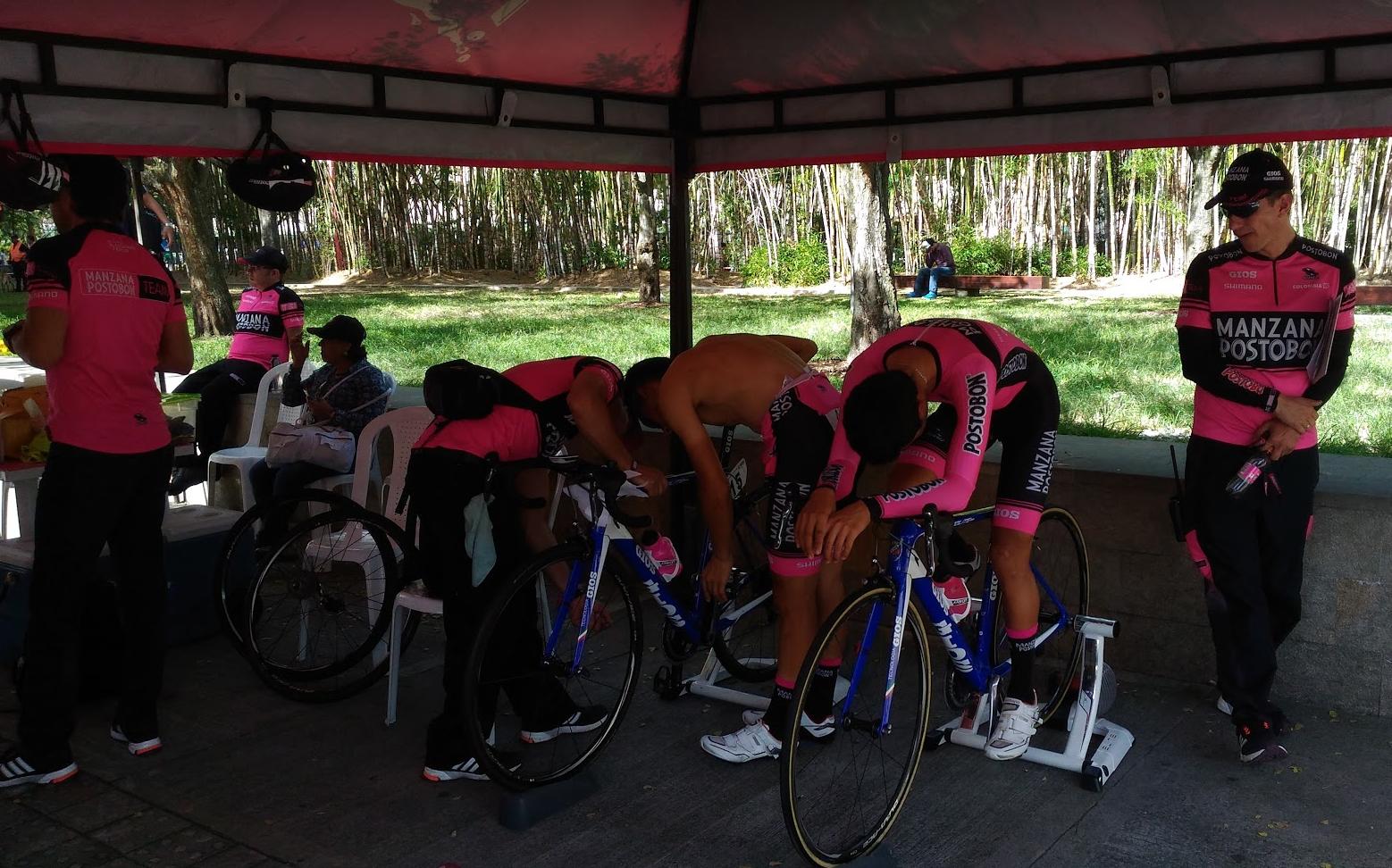 Vuelta a Colombia 2016 - Página 2 15549ed964fe4813a45012233f912119