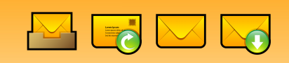 Private Message Icons for your forums 1bbd2c46a35d45b58a6064a4beddbe66