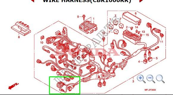 CBR 600 RR AJUDA 1c8e229d48e34d849e283b96f1af7995