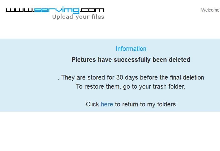 #8803 Servimg não mostra link para página de início 1e889b09795d4c228e8874e7688803a7