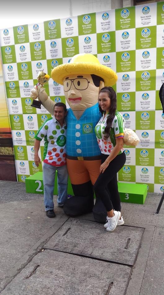 Vuelta a Colombia 2016 - Página 2 20659bfe00ba4e7aafa5a4ec7e3d4cd1