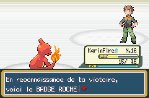 Mon périple sur Pokémon Rouge Feu 23c0fdb223c74d06852ae6e30d703a0e