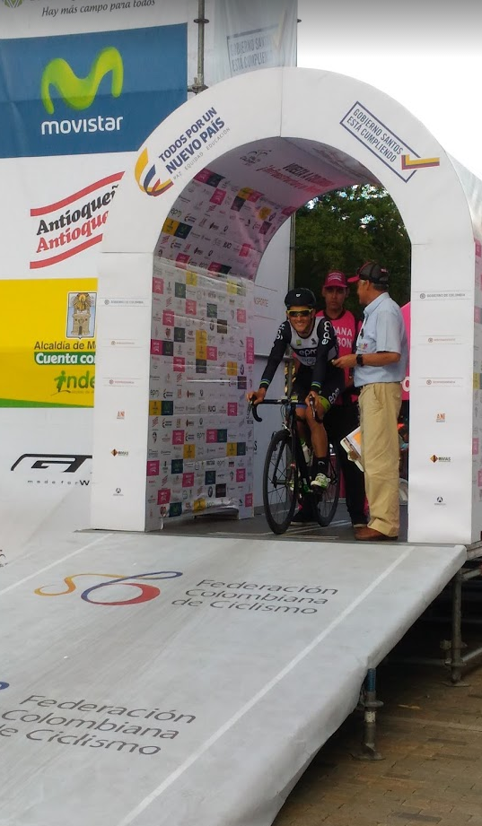 Vuelta a Colombia 2016 - Página 2 28888c6956534c96afe53803737d9531
