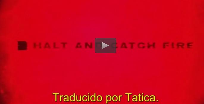 La novia de Tatiko se dedica a traducir series 29da879f0a9247dbb2771e0d8fd47557