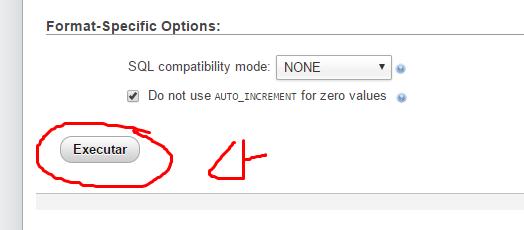 [TUTORIAL]Como ligar o servidor sem erros 2c85cee599b34d9db32c805ccd672a0d