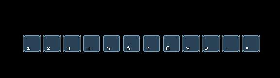 [PEDIDO] Hotbar 396fcfc7131a4ba69ef749ec5ddec6dc