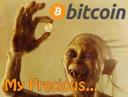 [Provado] Equipa RCB Freebitco.in - Ganha bitcoin de graça - Página 4 3a57041a5edf4c9290d5f5527fceae01