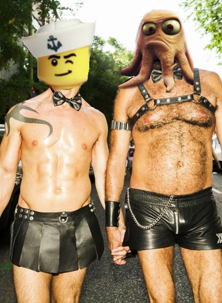 Comentemos amistosamente la deriva homofoba, fascista y censora de los mods de eRepublik 3a6be835a764446198283f60818daa4b