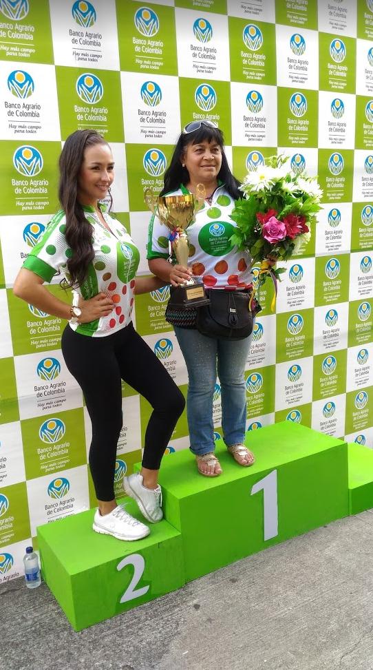 Vuelta a Colombia 2016 - Página 2 3cdbcc885cb64dc39ee0f1238e7c0d38
