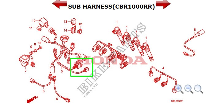 CBR 600 RR AJUDA 4362ac077c4a4c2fbef9b6059bbaabb8