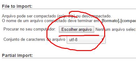 [TUTORIAL]Como ligar o servidor sem erros 4809ec998fcb475f9de01598efc19cad