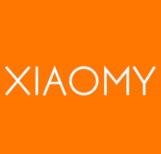 Xiaomy 55476b77bc9b456bad7995717e39c622