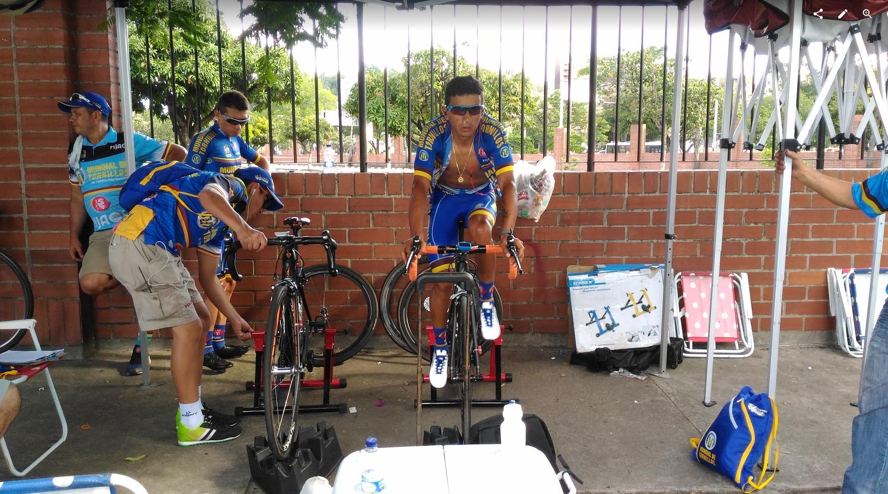 Vuelta a Colombia 2016 - Página 2 606e70f92d834d0c8a1e4c51afaa18c1