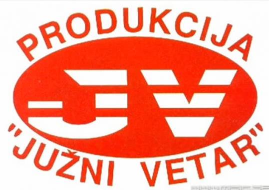 Juzni Vetar – Kolekcija  615e1735257b4f3bb6b754f50395328d