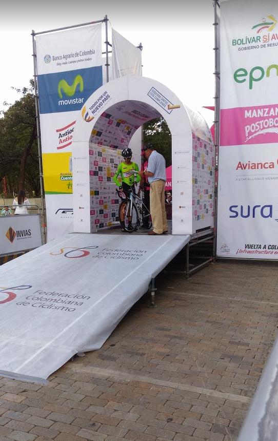Vuelta a Colombia 2016 - Página 2 680d6a8b71564bc49e546c272f8b7f6a