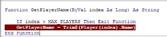 runtime error 9 subscript out of range 6b120159ba764684b08ac4ef57beedce