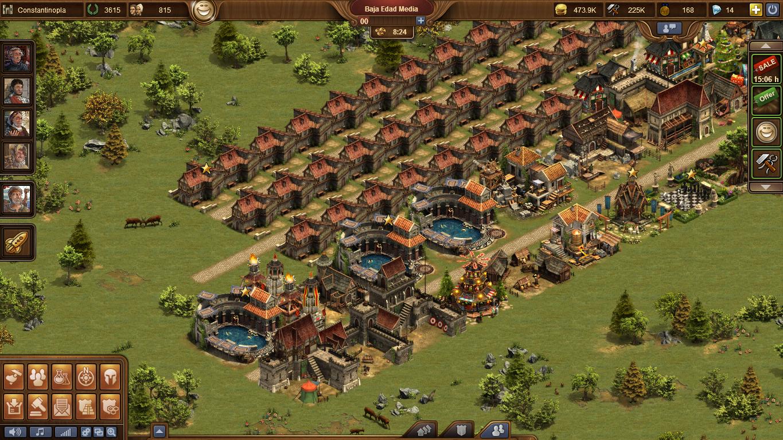 Forge of Empires - Para todos los miembros del foro. 72c027c04a474c00b0811644221aea8a