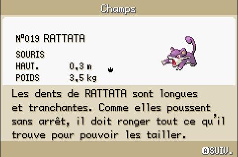 Mon périple sur Pokémon Rouge Feu 743dd5cf3b1b49a38ff5feec9435cf8c