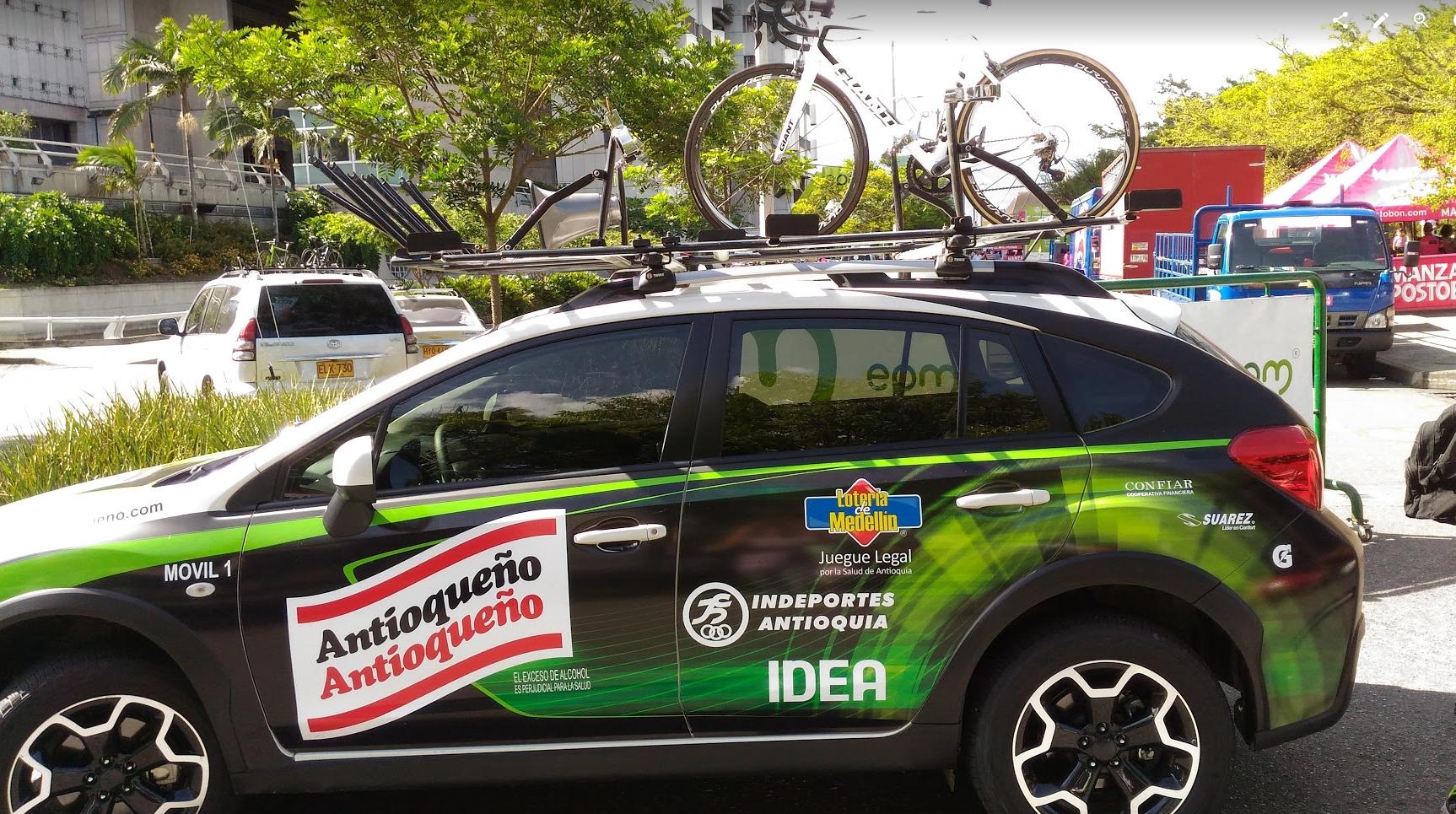 Vuelta a Colombia 2016 - Página 2 7cbb0b5be037422ca7eda4efe1eccb23