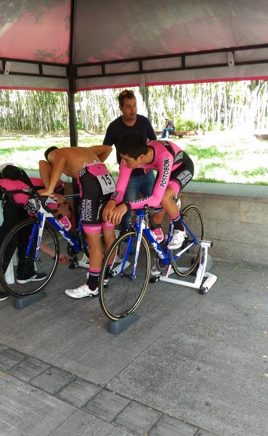 Vuelta a Colombia 2016 - Página 2 808d2a95fd494f77b8246f3e0f0b2139