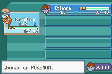 Mon périple sur Pokémon Rouge Feu 8aaf45b691ef4d9ca493cfeb698e63e5