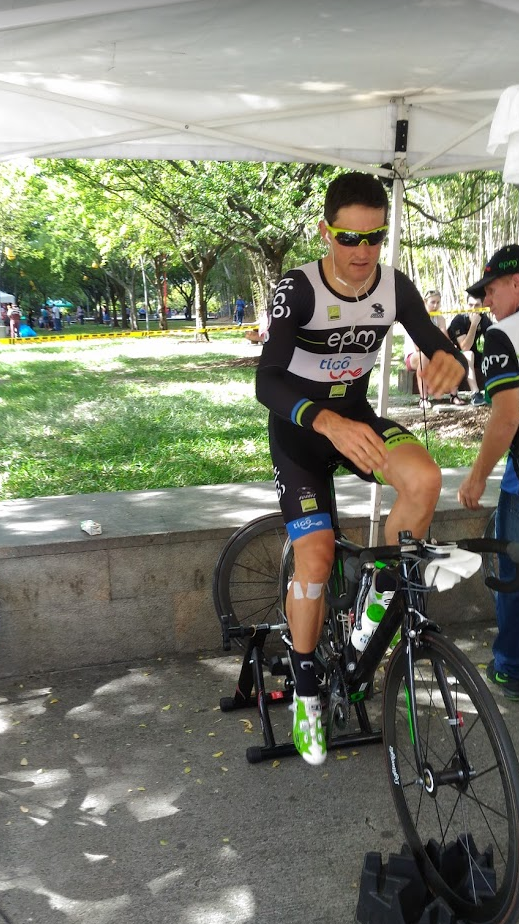 Vuelta a Colombia 2016 - Página 2 8b50bad494e74bb69d9a740e739b080c