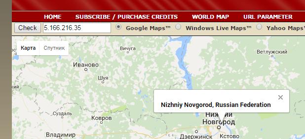 """Гиви поклялся """"сровнять с землей каждый город до Киева"""" - Страница 3 8de82c63c09a400b94691527a5763208"""