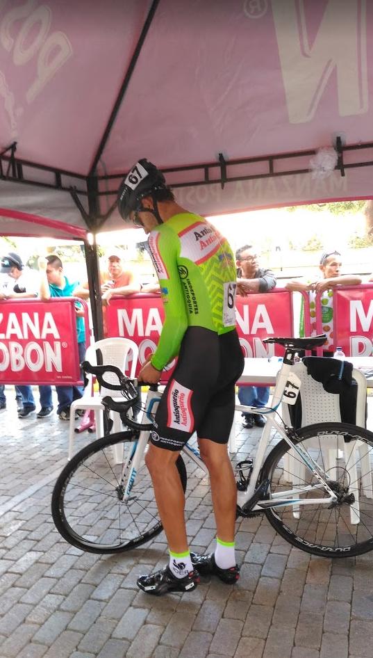 Vuelta a Colombia 2016 - Página 2 96bd33f26e8345f08b091a858e210ce6