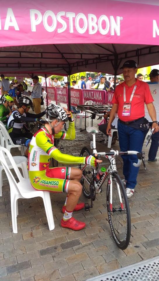 Vuelta a Colombia 2016 - Página 2 Aa3db1ddecea4f6ea82f5798fba0926d