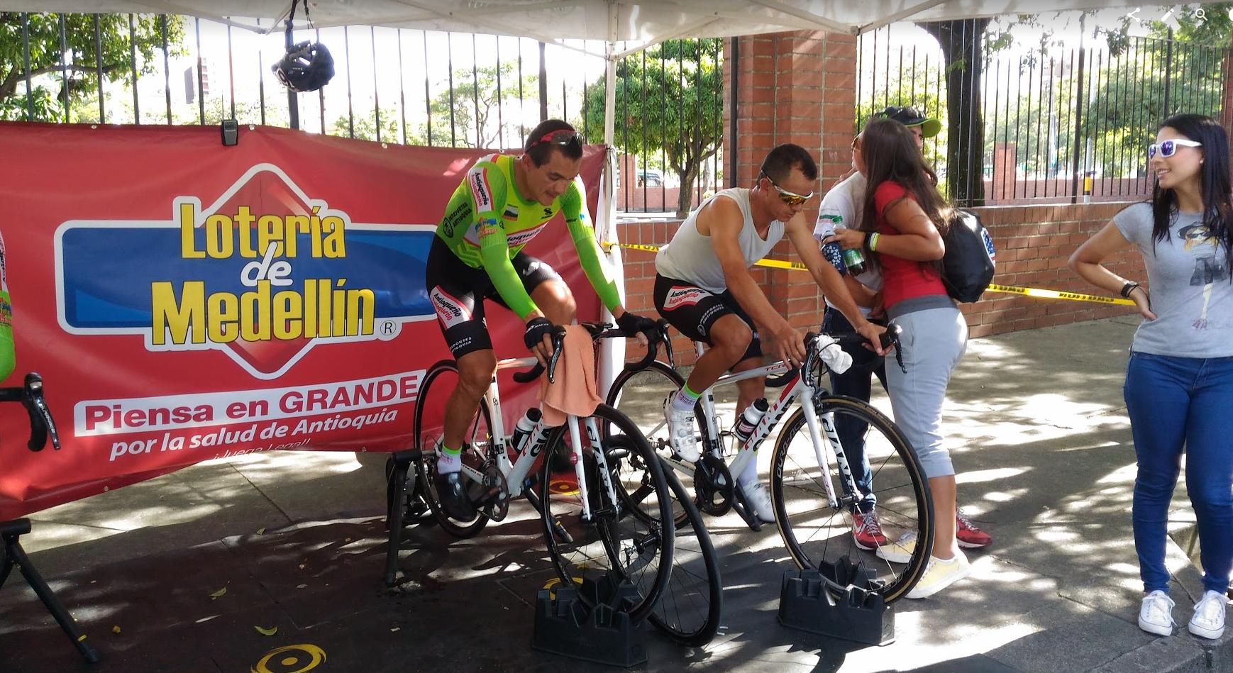 Vuelta a Colombia 2016 - Página 2 Ac2065741a6a49f28a9a8f526ec1fde9