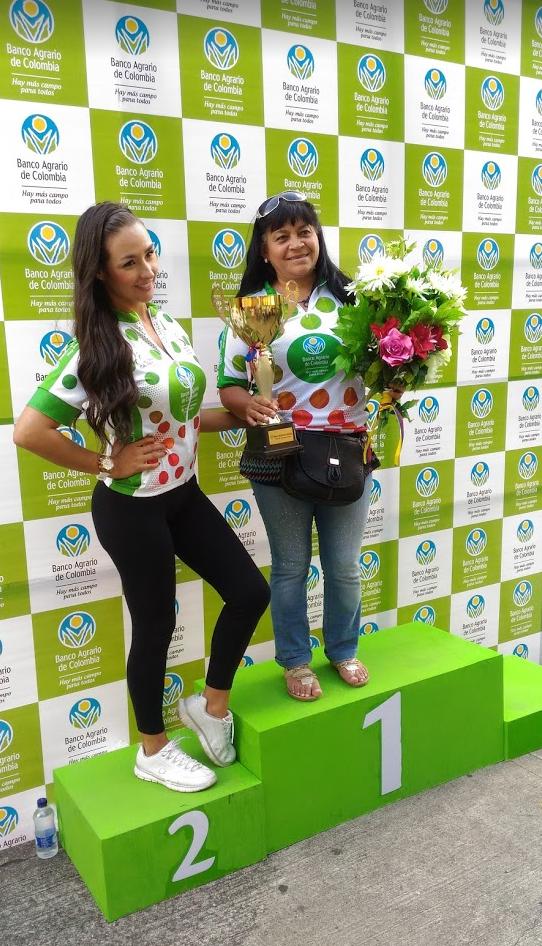Vuelta a Colombia 2016 - Página 2 B0cdcfec3973465ebe6d1d518463b209