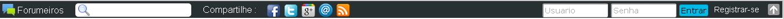 [TUTORIAL] Login no topo do fórum B51718174d0246e880609680e90cde00