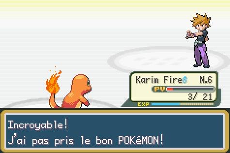Mon périple sur Pokémon Rouge Feu B6605e1b1f364af38b4a452c2c26e69e