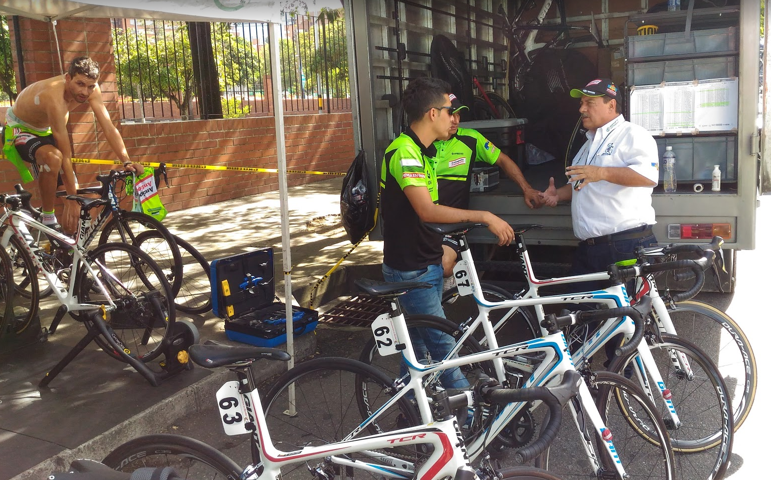 Vuelta a Colombia 2016 - Página 2 Bc124452a5a64e42b32c31dc0113aa09