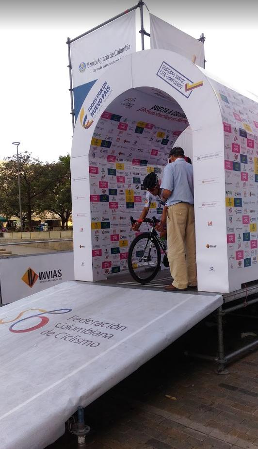 Vuelta a Colombia 2016 - Página 2 Ca2c54d1abcd43339eeb7a4f100e6647