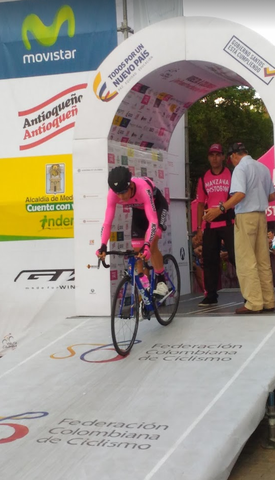 Vuelta a Colombia 2016 - Página 2 Cb3882fb09bb407da6f1a3574369c0c5