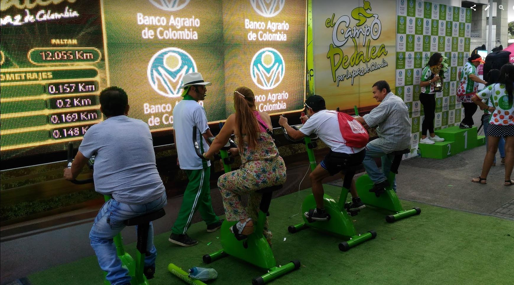 Vuelta a Colombia 2016 - Página 2 D4c444aba5ba477baa3ff4634cd5da62