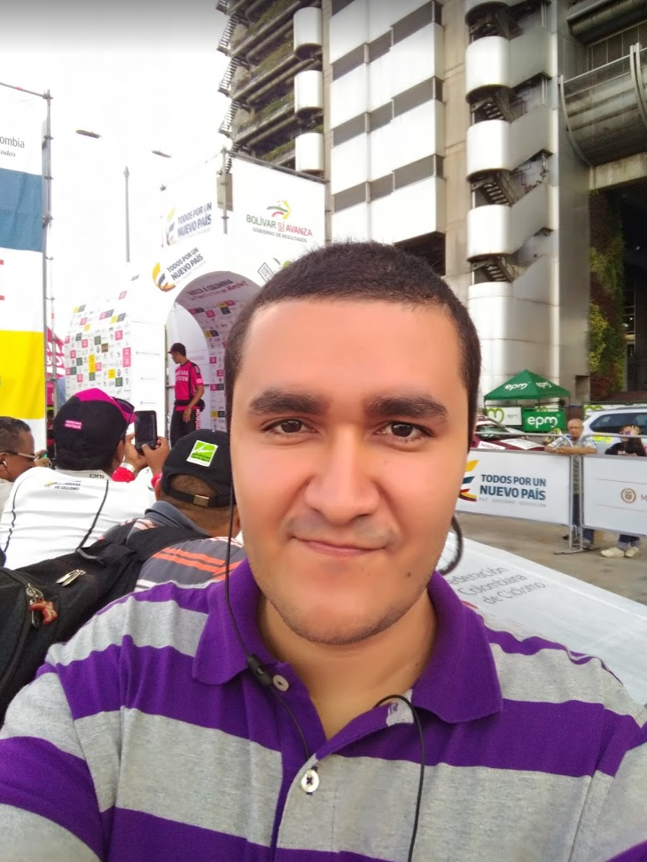 Vuelta a Colombia 2016 - Página 2 D7436d2cd22a42928167d90af5897a3c